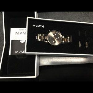 MVMT Nova Watch Orion